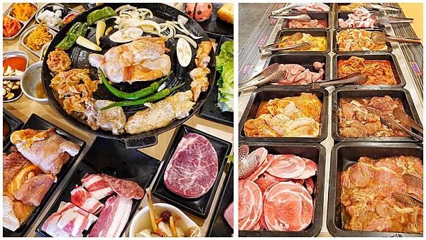 肉鮮生大雅店_210203_0.jpg