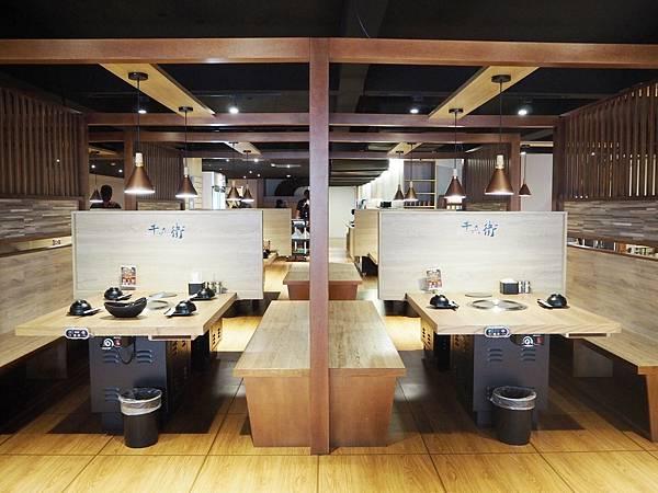 千兵衛日式燒肉鍋物_210225_12.jpg