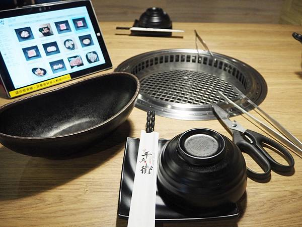 千兵衛日式燒肉鍋物_210225_42.jpg