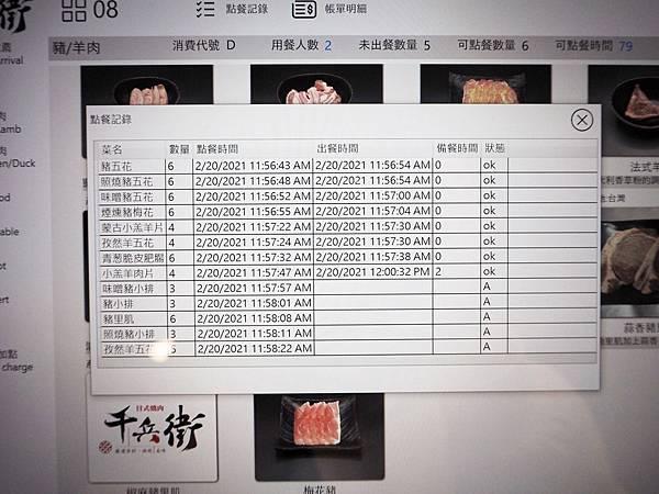 千兵衛日式燒肉鍋物_210225_48.jpg