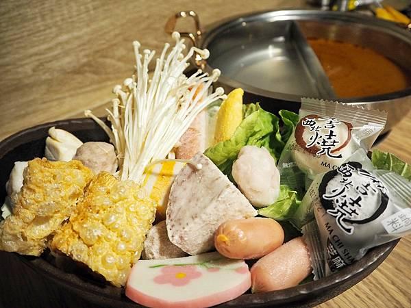千兵衛日式燒肉鍋物_210225_56.jpg