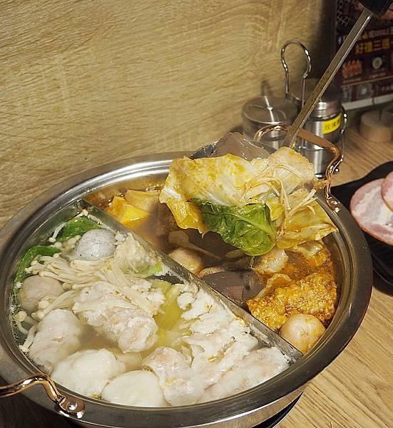 千兵衛日式燒肉鍋物_210225_58.jpg