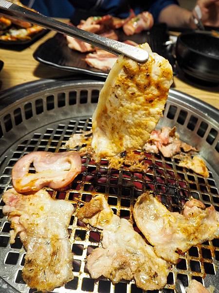 千兵衛日式燒肉鍋物_210225_93.jpg
