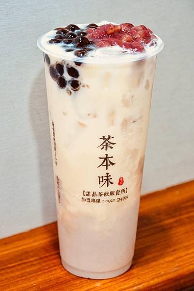 茶本味_210309_22.jpg