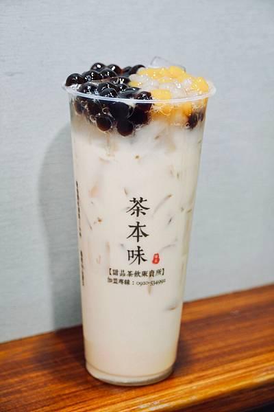 茶本味_210309_24.jpg