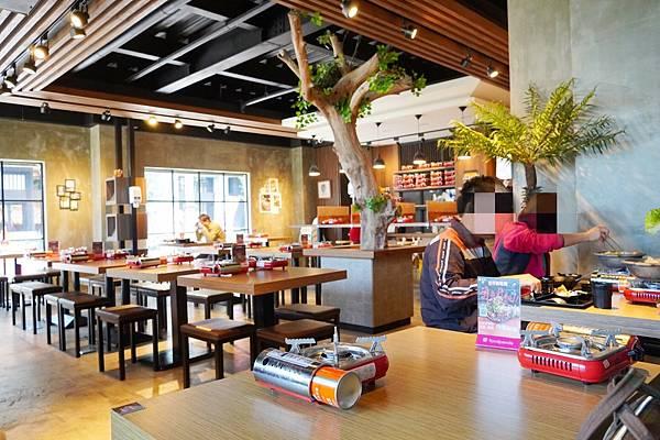 義崎丼火燄牛肉丼飯太平旗艦店_210315_18.jpg