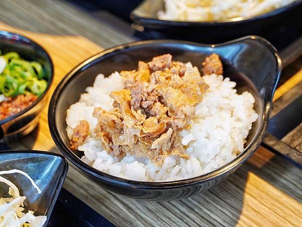 義崎丼火燄牛肉丼飯太平旗艦店_210315_20.jpg
