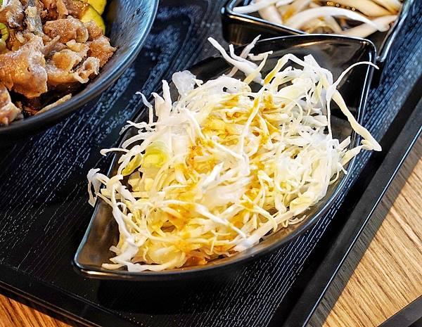 義崎丼和牛丼x鍋物太平旗艦店飯_210316_24.jpg