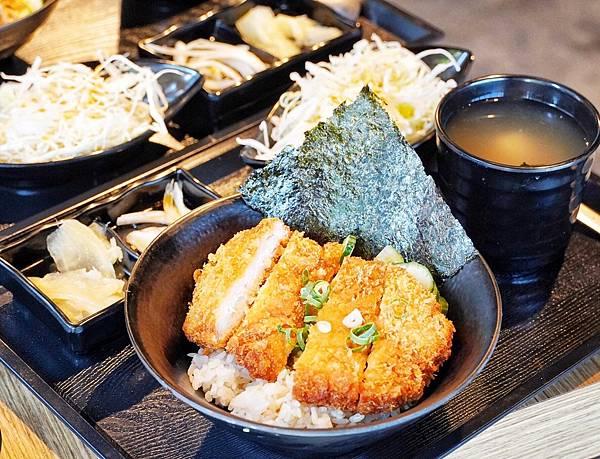 義崎丼和牛丼x鍋物太平旗艦店飯_210316_26.jpg
