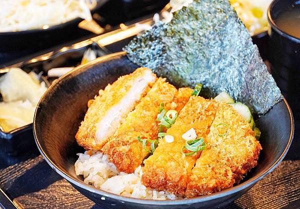 義崎丼和牛丼x鍋物太平旗艦店飯_210316_27.jpg