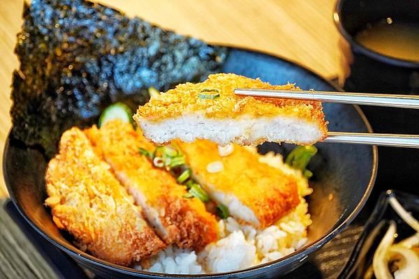 義崎丼和牛丼x鍋物太平旗艦店飯_210316_28.jpg