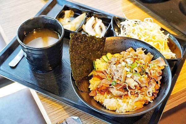 義崎丼和牛丼x鍋物太平旗艦店飯_210316_21.jpg