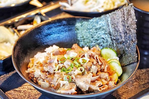 義崎丼和牛丼x鍋物太平旗艦店飯_210316_22.jpg