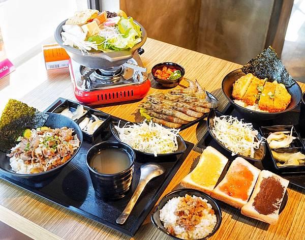 義崎丼和牛丼x鍋物太平旗艦店飯_210316_37.jpg