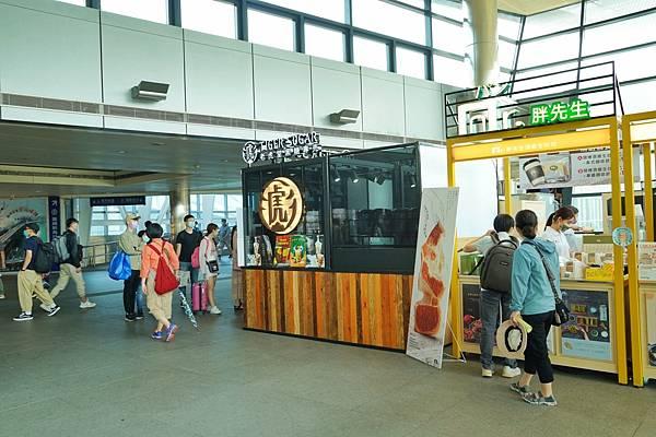 Mr.パン胖先生頂級生吐司台中高鐵店_210405_4.jpg