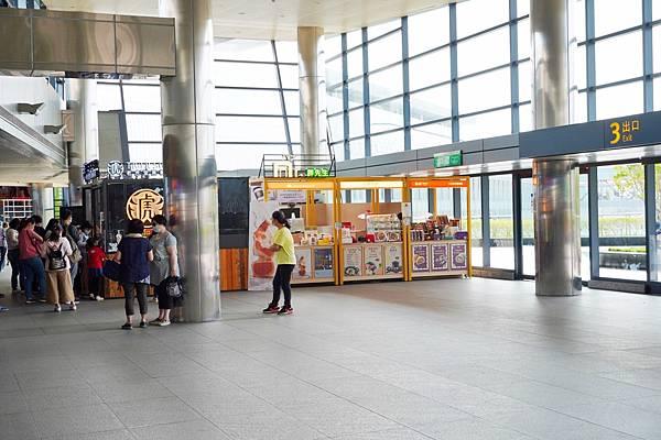 Mr.パン胖先生頂級生吐司台中高鐵店_210405_3.jpg