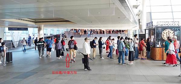 Mr.パン胖先生頂級生吐司台中高鐵店_210405_0.jpg