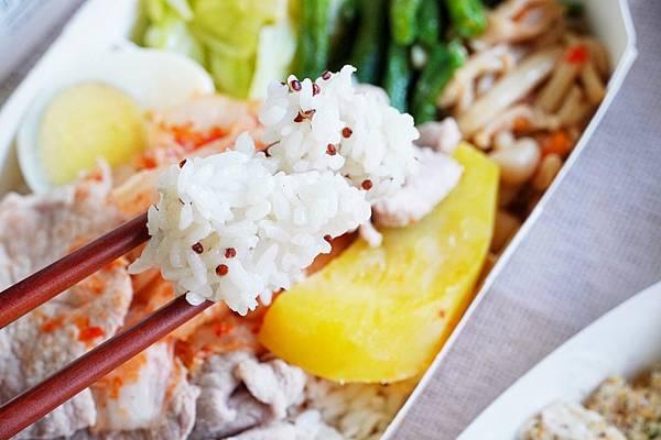 Meat輕食_210410_11.jpg