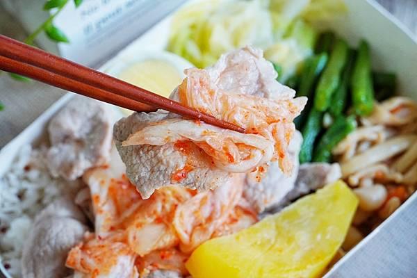 Meat輕食_210410_9.jpg