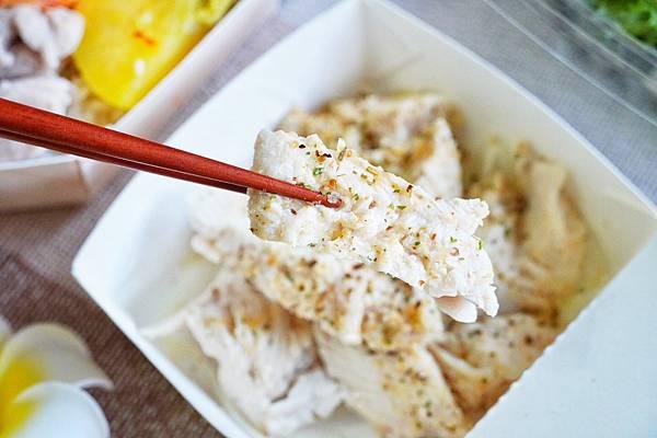 Meat輕食_210410_19.jpg