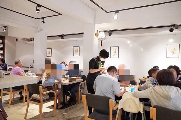 馨苑小料理_210417_11.jpg