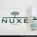 NXUE02.jpg
