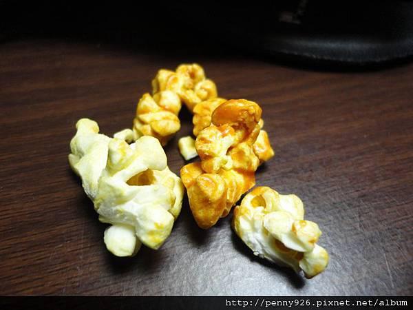 pop corn-07.JPG