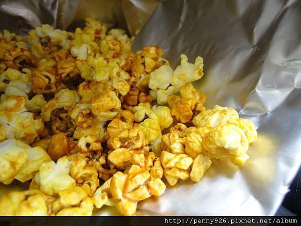 pop corn-03.JPG