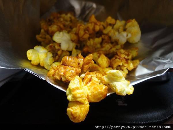 pop corn-06.JPG