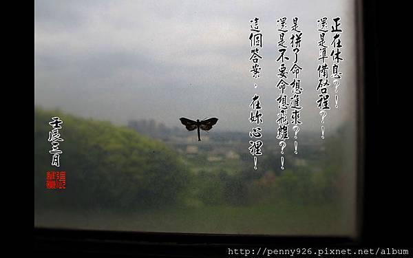 0321_05
