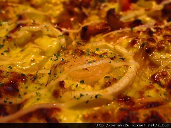pizza-d_07