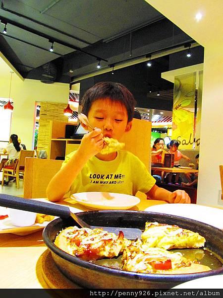 pizza-d_14