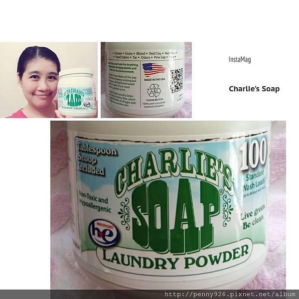 Charlie%5Cs Soap-1.jpg