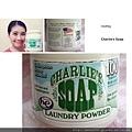 Charlie's Soap-1.jpg