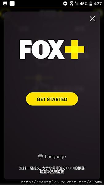 FOX+ app-06.png