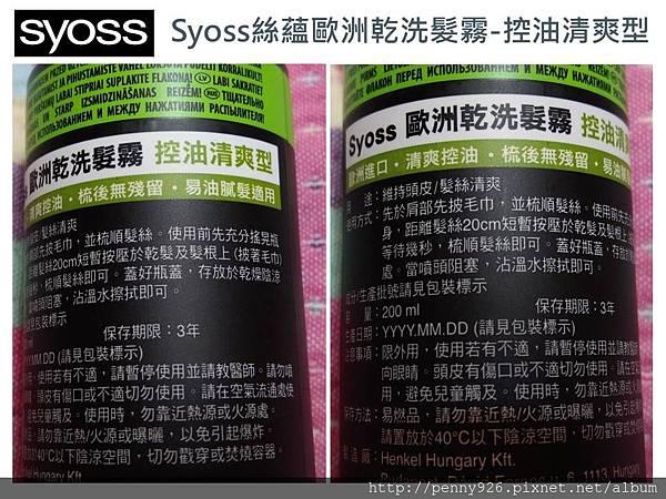 Syoss3.JPG