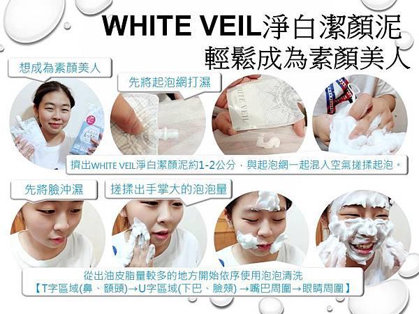 WHITE VEIL5.JPG