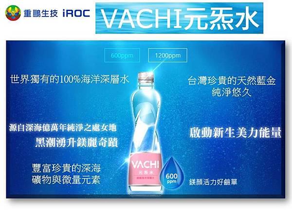 VACHI-1.JPG
