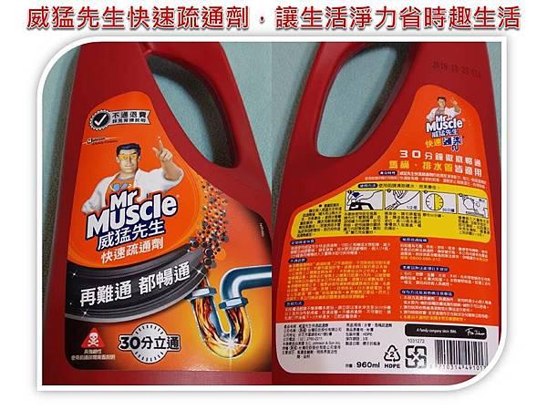 Mr Muscle3.JPG