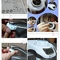 BRITA OnTap-08.jpg