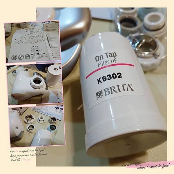 BRITA OnTap-07.jpg