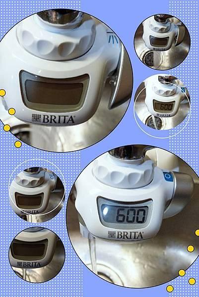 BRITA OnTap-09.jpg