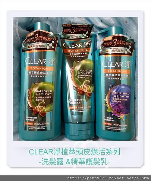 CLEAR-01.jpg