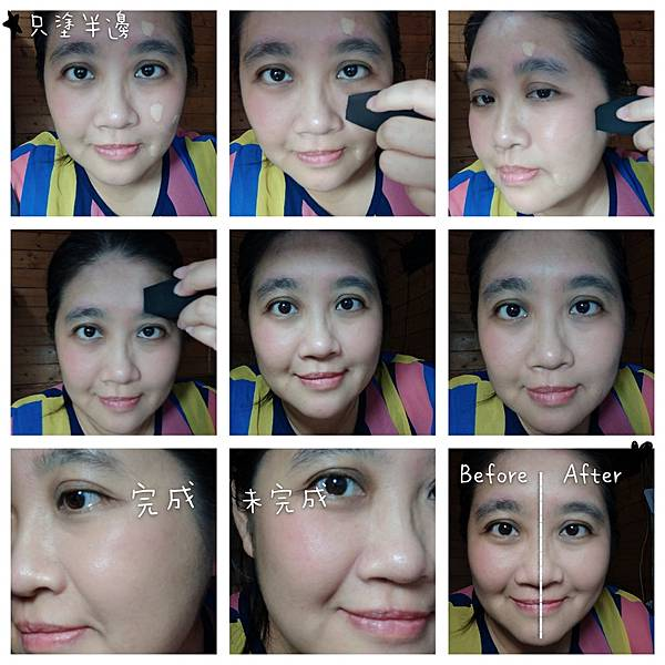 Make up-.jpg