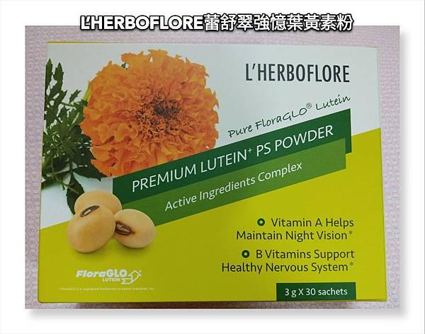 L'HERBOFLORE-01.jpg