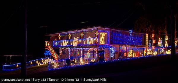 Xmas Lighting 2011.JPG