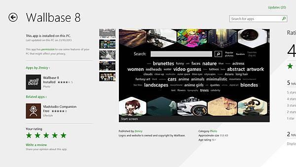 Wallbase 8.jpg