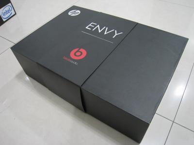 ENVY box.JPG
