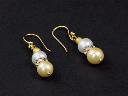 Jewellery04.jpg