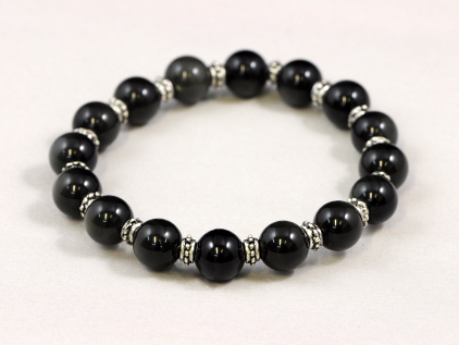 Jewellery06